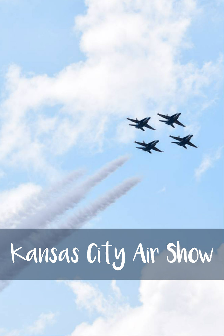 Kansas City Air Show