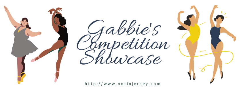 Competition Showcase