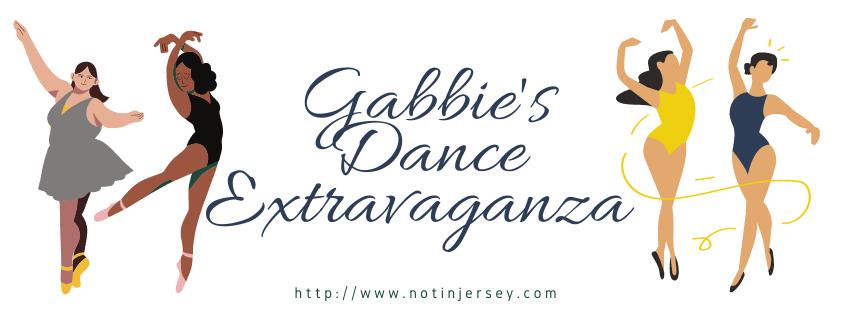 Gabbie's Dance Extravaganza