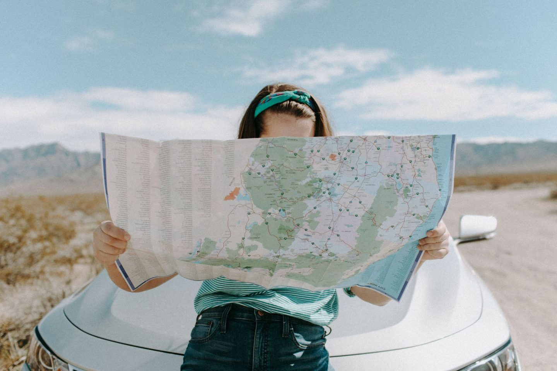 Tips for Adjusting to Life after Traveling